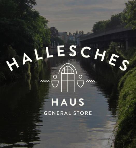 mmw_hallescheshaus
