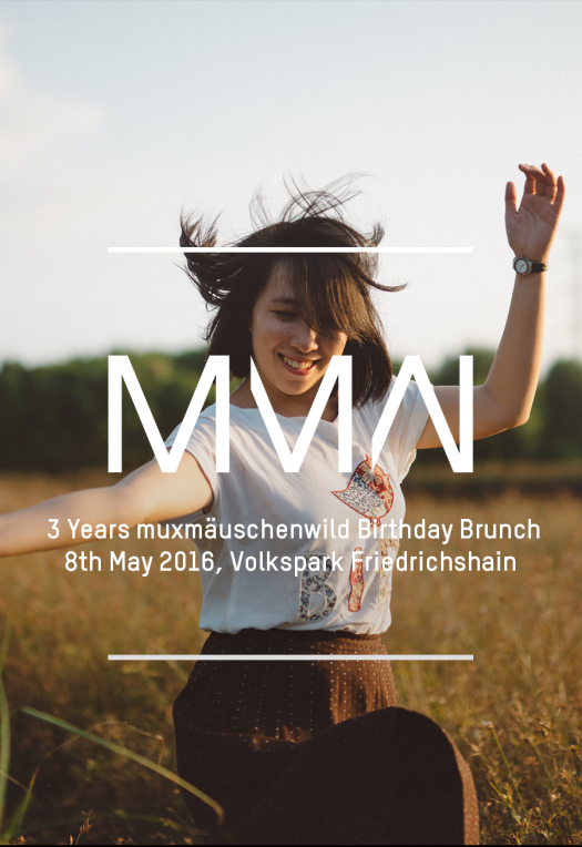MMW_BirthdayBrunch
