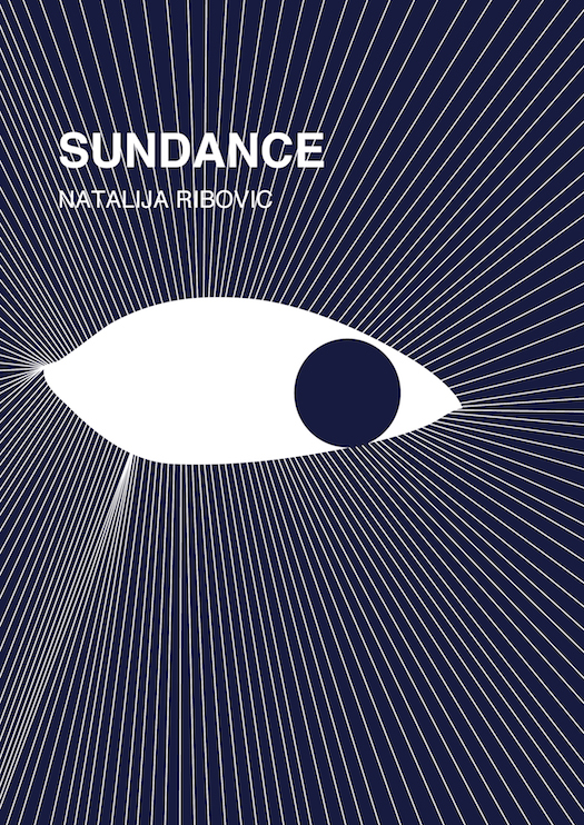 01_ final SUNDANCE Cover