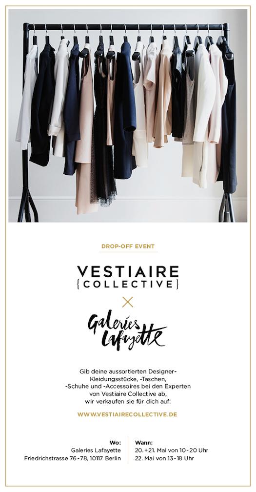 MMW_vestiaire_collective