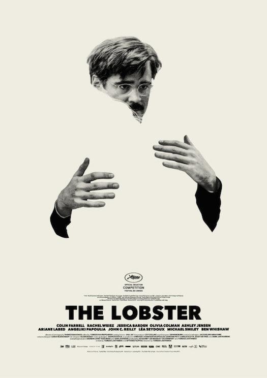 MMW_Lobster.18348bd05f532ace676fb45c0f029ab7