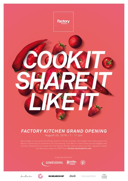 Kitchen_Factory.6617f24978606692aa7e5f78c4f982a9