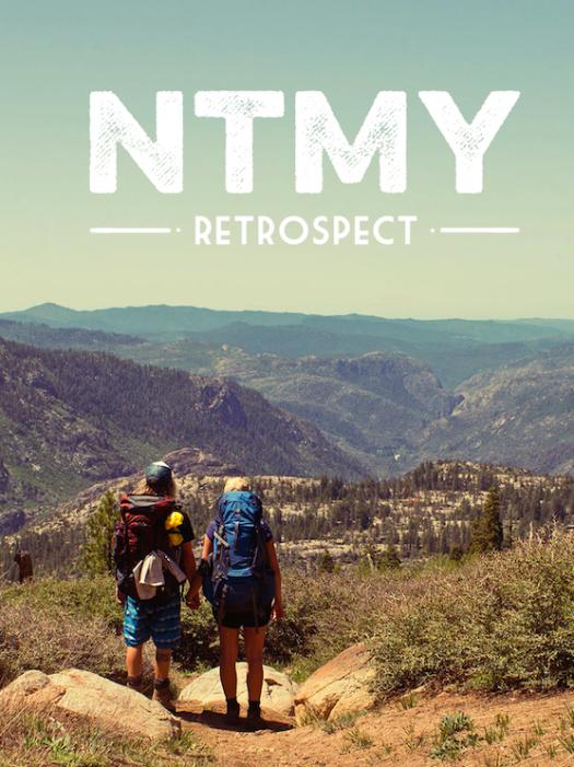 MMW_NTMY