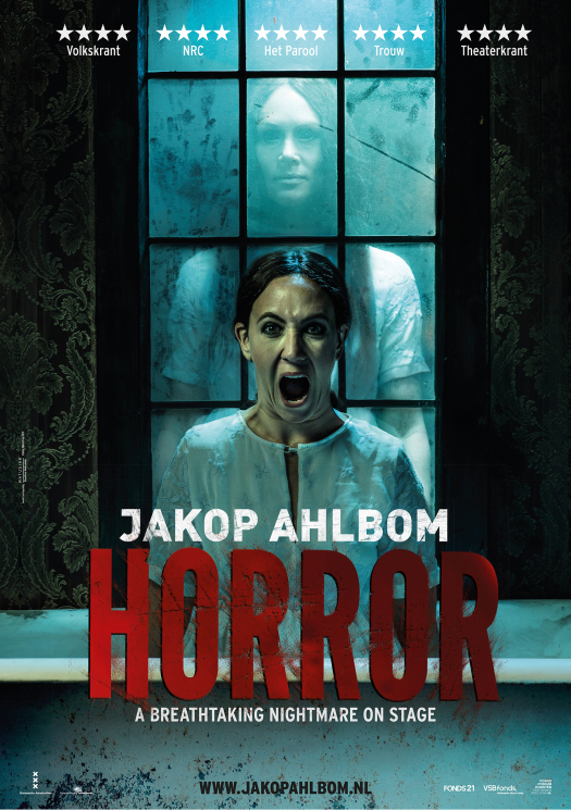mmw_horror-artwork-6b7ed50ca37463eb179e32f98a633e2c