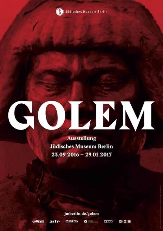 mmw_golem-044e3fc4665bec021c77eedc3e07b4e6