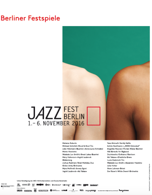 mmw_jazzfestberlin-86d33dbefded3e3a35907e4a32125134