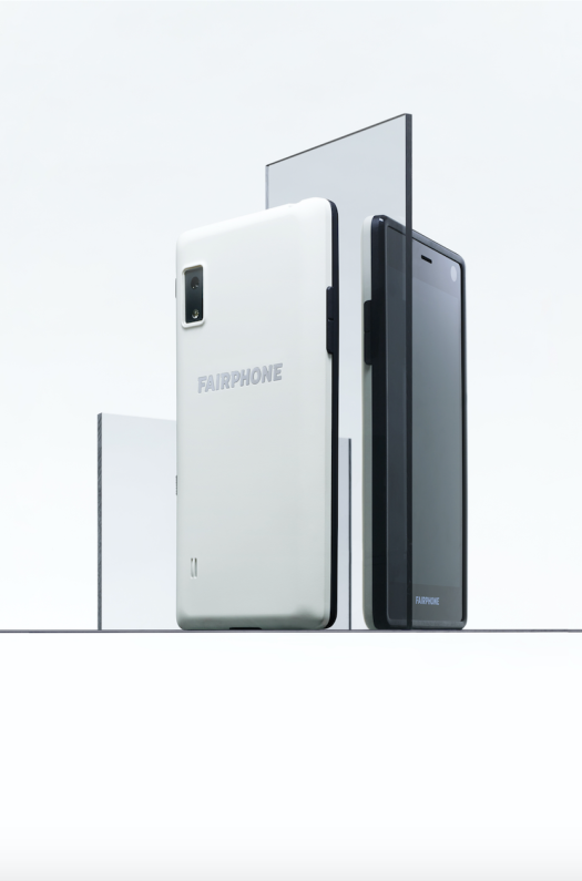mmw_fairphone-43bb75e2d60a5ecdbf4664dbf2826f0f