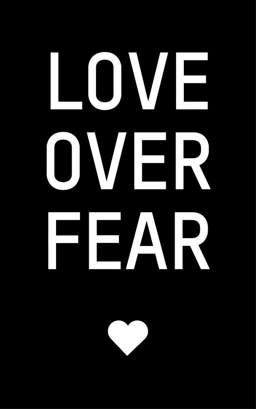 mmw_loveoverfear